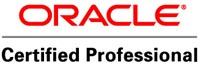 a_oracle_ocp_logo