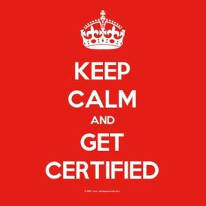 keep-calm-and-get-certified