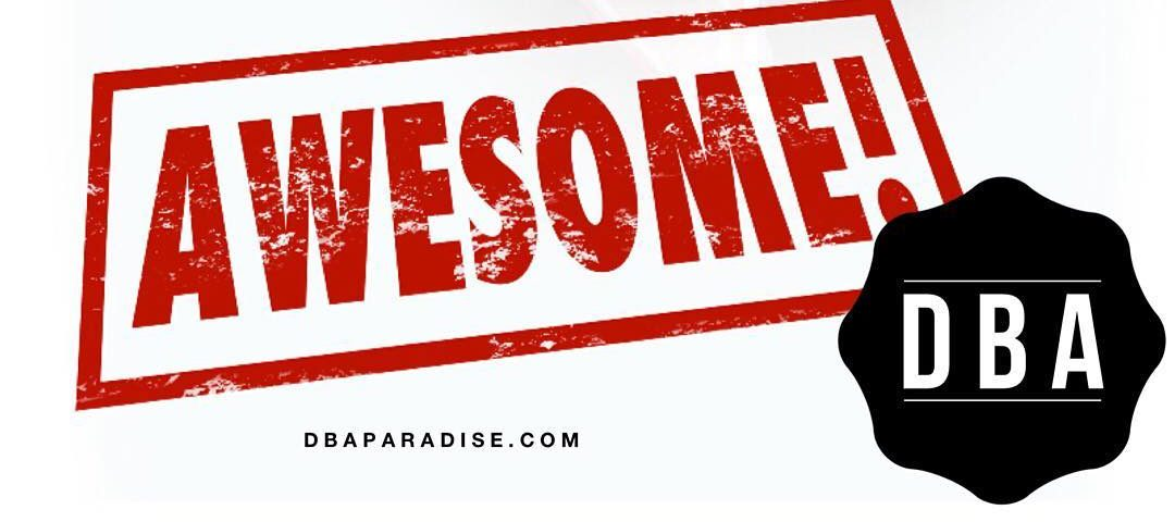 5 Things That Awesome DBAs Do, And You Can To