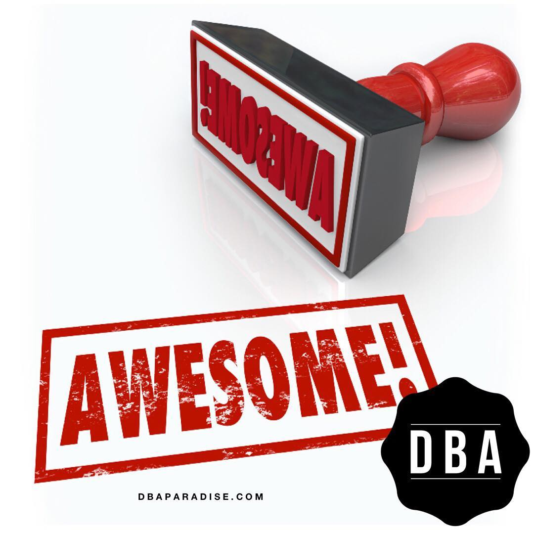 5 Things That Awesome DBAs Do, And You Can Too