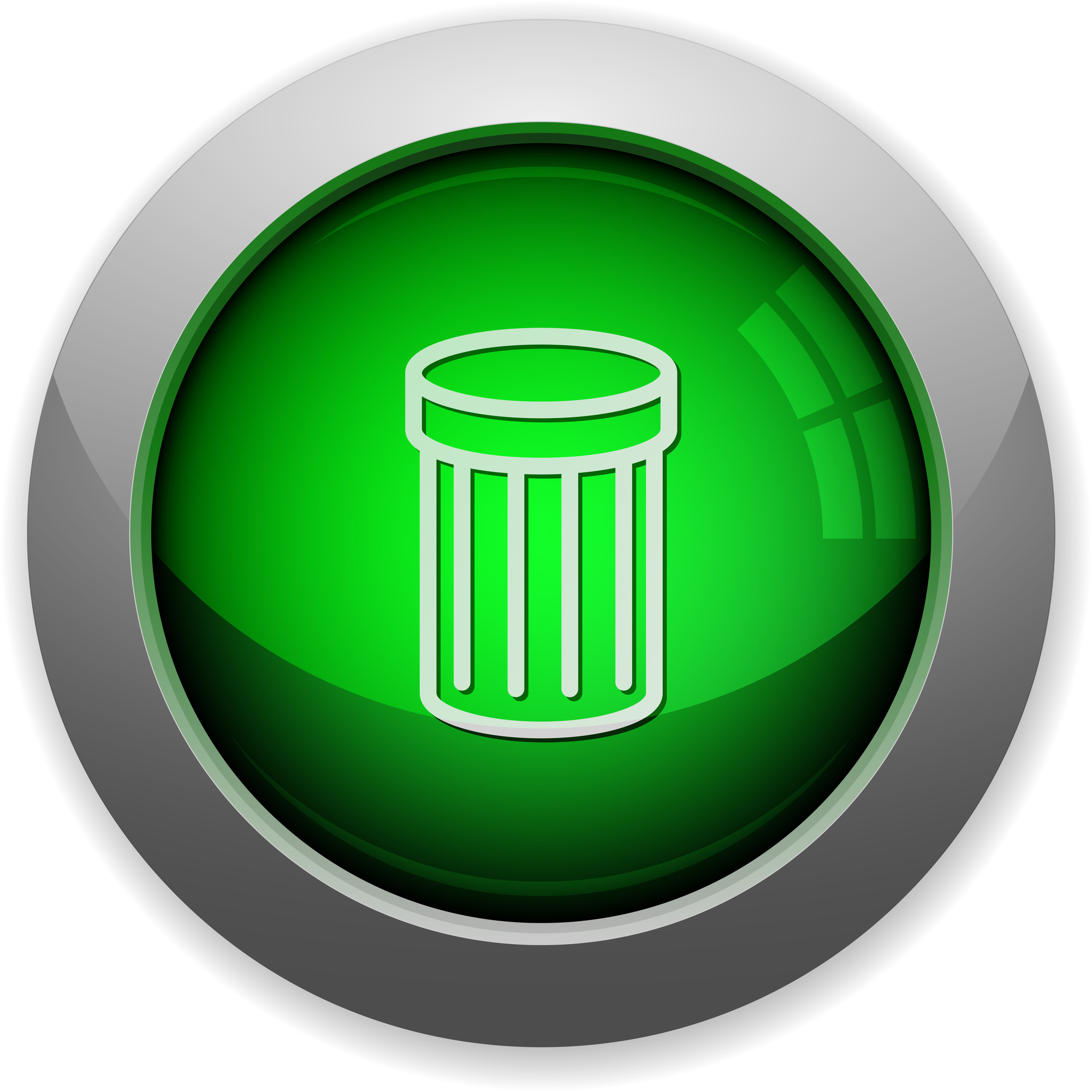 Working With Oracle's Recycle Bin