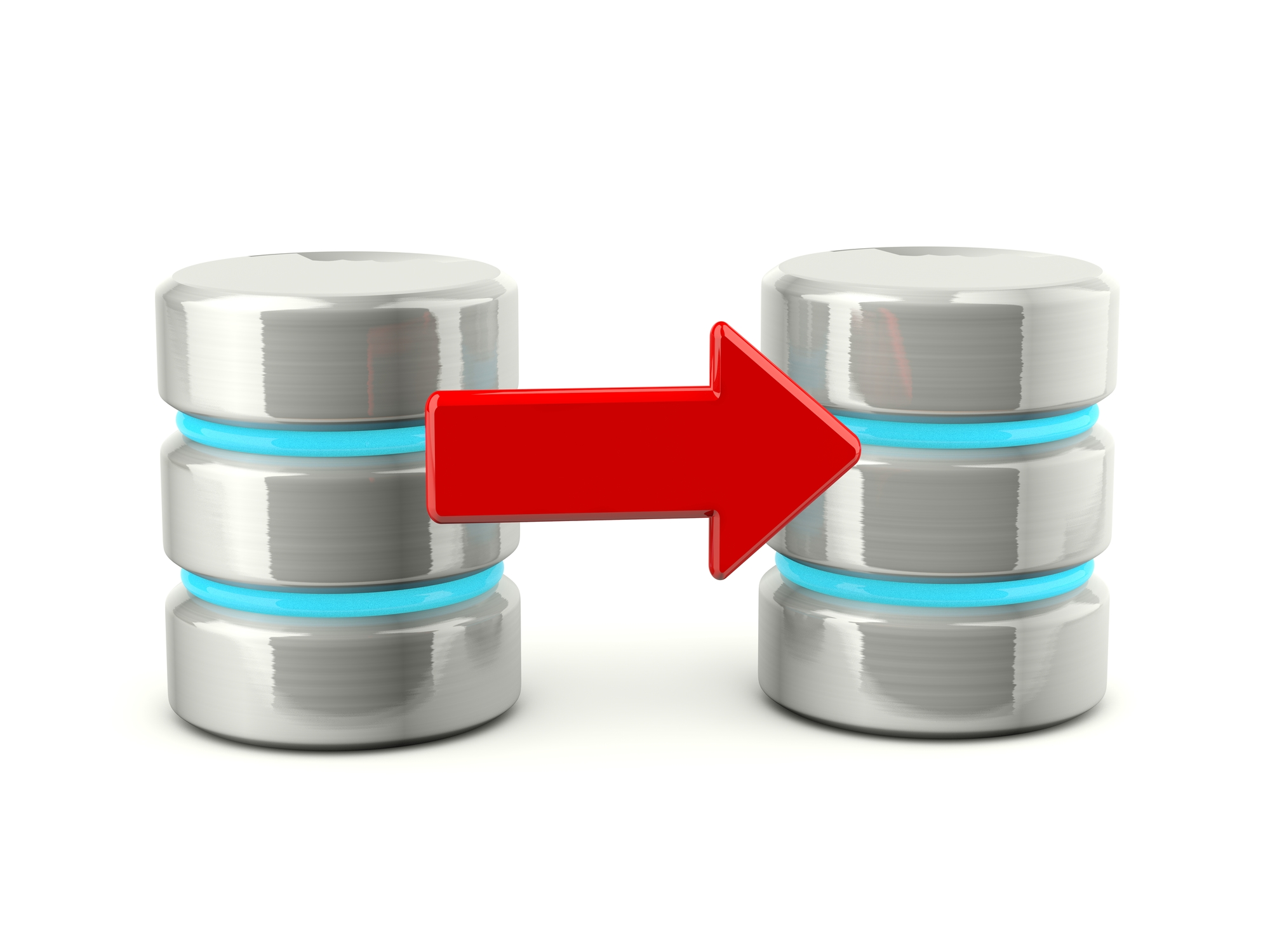 4 Steps To Move SQL Profiles Between Databases – Part 2