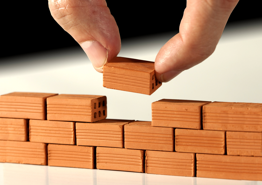 Building Blocks Of SQL Plan Management 12c