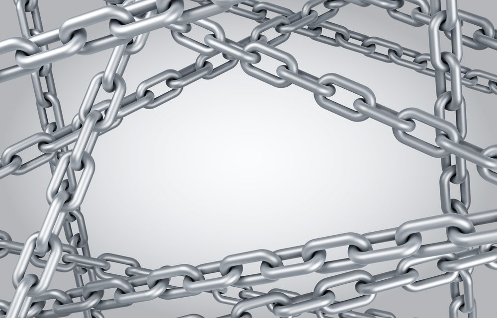 5 Things To Know About Chained And Migrated Rows
