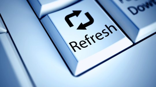 Database Refresh Part 1 – What Method To Use?