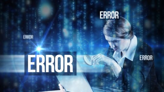 DBMS_ERRLOG and LOG ERRORS – How It Can Help You