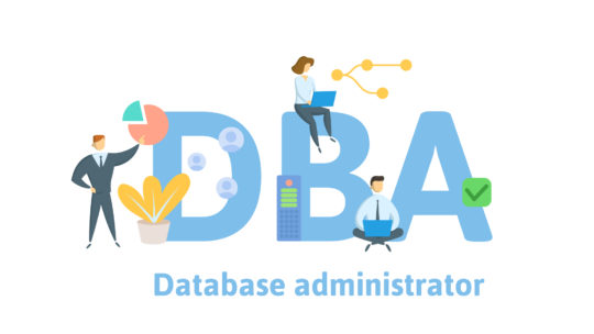 My Three Beliefs About The Future Of The DBA Job