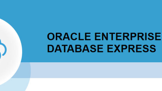 How To Setup 19c Oracle Cloud Database Express On The Same Port For CDB and PDB