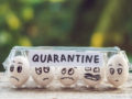 SQL Quarantine In Action On Your Laptop